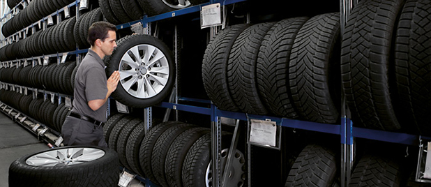Tire-Storage-2-copy