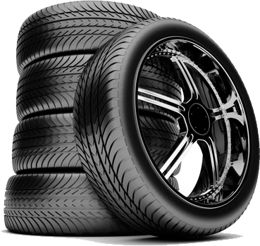 home_tires