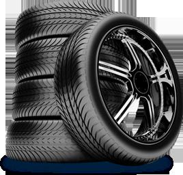 left_tire