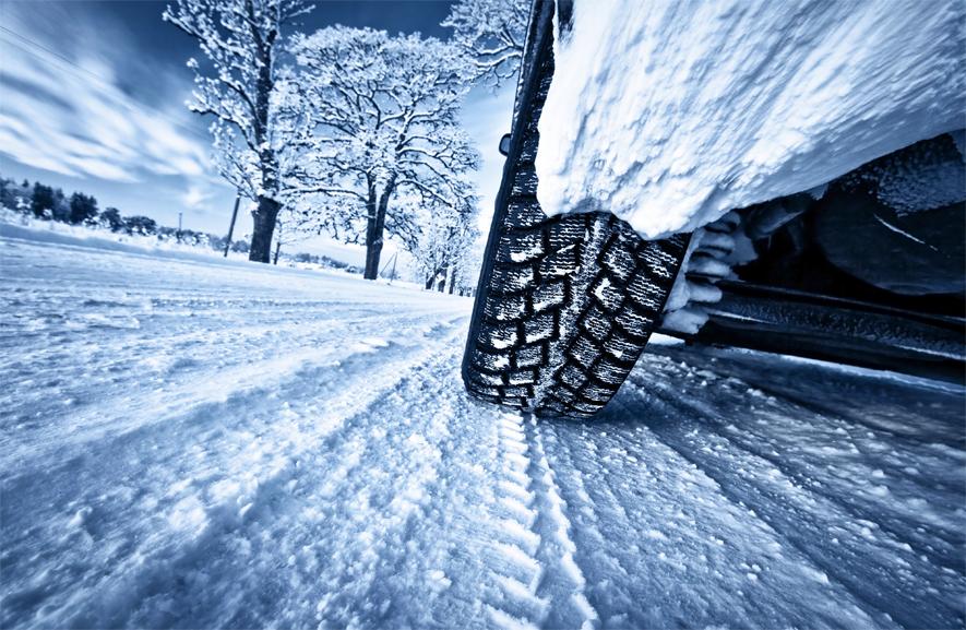 winter-tire